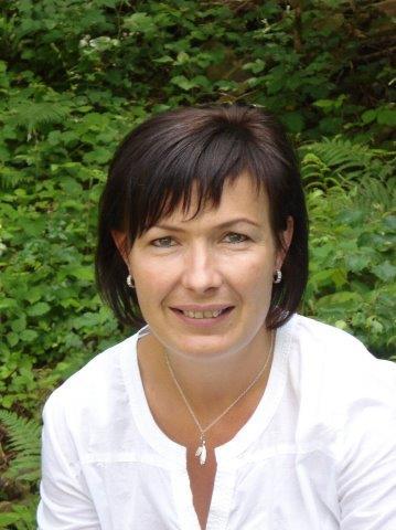 Margit Seirlehner, smovey Trikombin Young Living Schlank & Fit